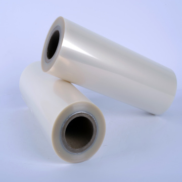 PVDC Cling Wrap Film for food packing