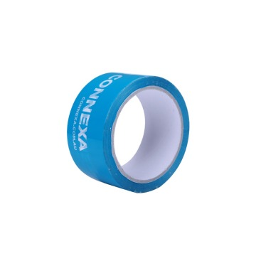 Guangdong colorful logo printing sealing adhesive tape