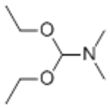 Methanamine,1,1-diethoxy-N,N-dimethyl- CAS 1188-33-6