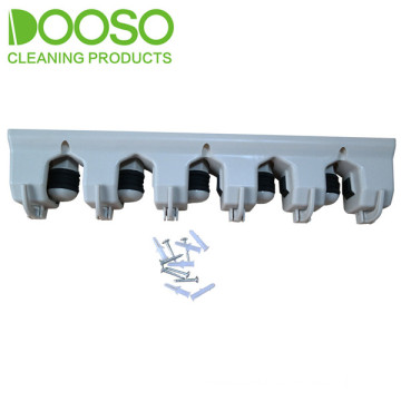 Hanger Hooks Mop And Broom Holder DS-1802