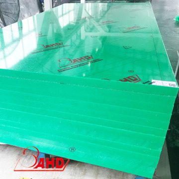 Quality Safety PE HDPE Plastic Polyethylene Sheet Price
