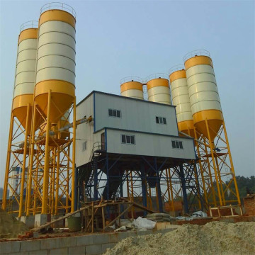 Ready-mixed concrete mixer sri lanka for sale