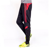 Best Mens Skinny Leg Track Pants