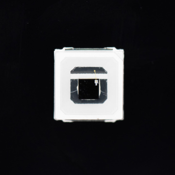 Photodiode SMD - 5050 SMD Size Highly Sensitive
