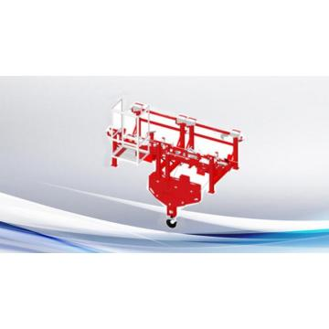 Trolley for Tower Crane with Good Quality