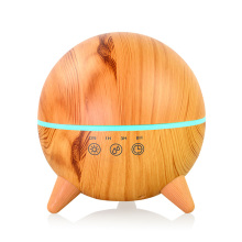 Ball Shape Air Humidifier Aroma Oil Diffuser Amazon