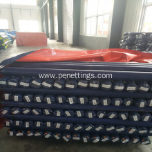 waterproof heavy duty pe tarpaulin roll