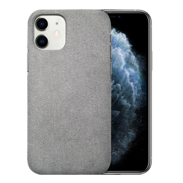 Custom Logo Luxury Phone Case for Iphone 11