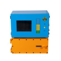 Coal Intrinsically Safe Programmable Controller