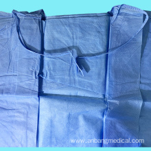 Disposable Surgical Kit with Good Quality