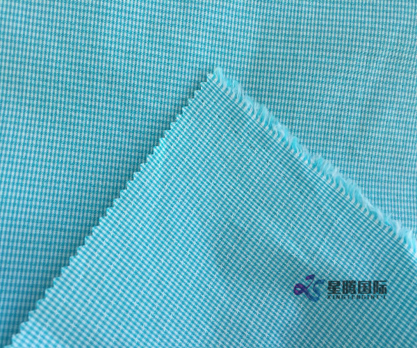 100 Cotton Fabric