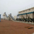 High quality product Stabilized Soil mixing plant price