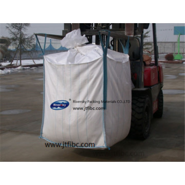 Cheap plastic bags in bulk big bags