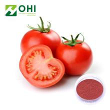 Tomato Fruit Juice powder