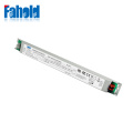 Conductor Led Regulable Lineal 1.5A 1.8A
