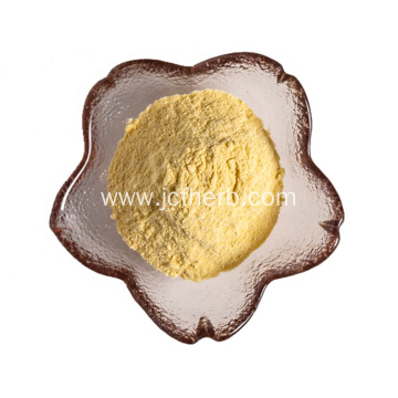 High purity fruit powder freeze dried mango powder