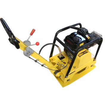 Wholesale plate compactor for road compaction