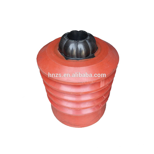 Oilfield Drilling Equipment Cementing Plug Price