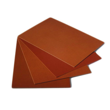 Phenolic Laminated Bakelite Sheets