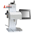 Date Code Label Pneumatic Marking Machine