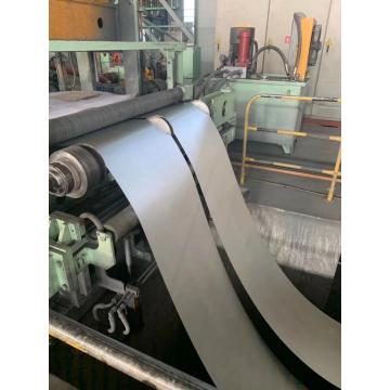 hot dip galvalume steel coil /sheet/strip