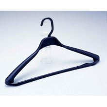 Plastic Hanger For Men