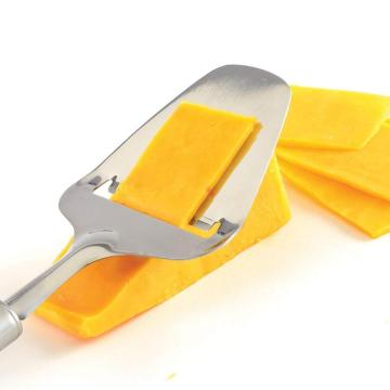Stainless Steel Cheese Cutter Slicer Kitchen Tools