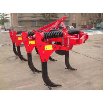 Agricultural Cultivator Subsoiler Machine