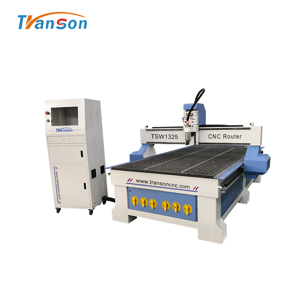 3d wood cnc router machine engraving