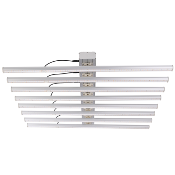 1000w Grow Light for Indoor Plants