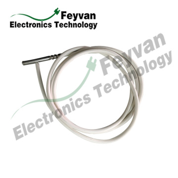 For Air-conditioning Cylinder Sensor