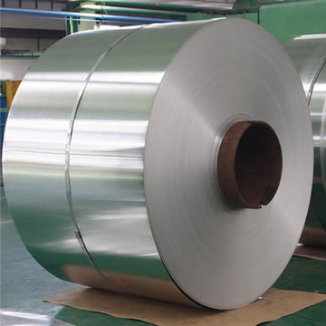 347H stainless steel welding coil cheap price