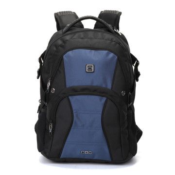 Suissewin Running Leisure Travelling Mochila de running