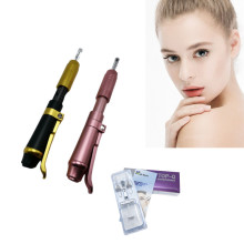 high pressure hyaluronic acid injection pen no needle mesotherapy gun