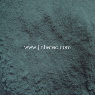 Applications Of Basic Chrome Sulphate Green Powder