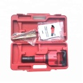 MC52 Heavy-Duty Powder-actuated Fastening Tool