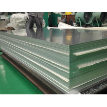 6061-t6 aluminum alloy sheet  price per ton