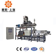 CE certificate bread crumb production line price