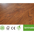 laminate flooring quick step reviews