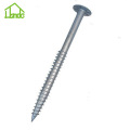 Good Quality Ground Screw Pile