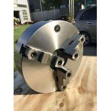 K11 320MM/12.6inch Three-Jaws lathe Chuck