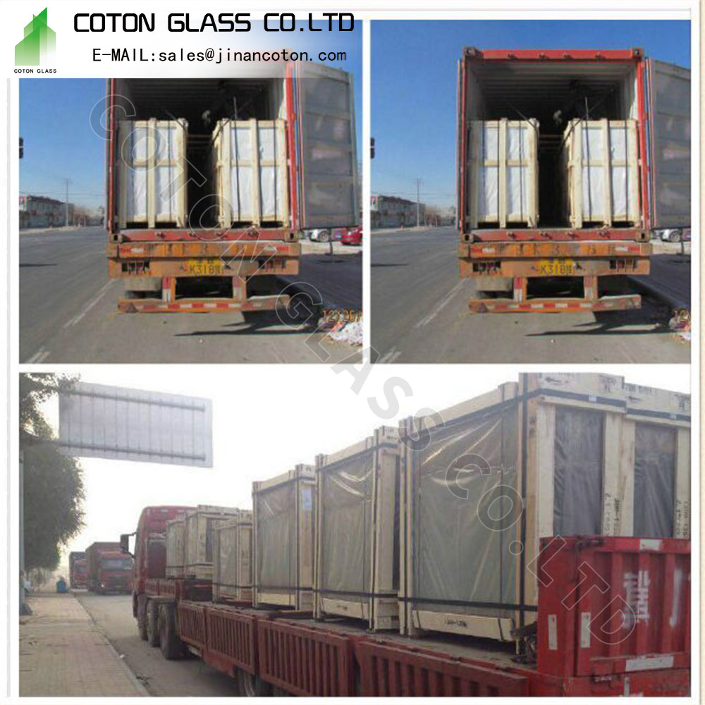 Insulated Glass Unit Online