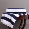 bath towe 100% cotton towel hotel