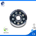 RGB 16W full color led fountain lights
