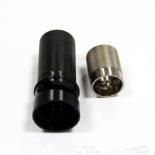 OEM products mechanical shaft seals with high