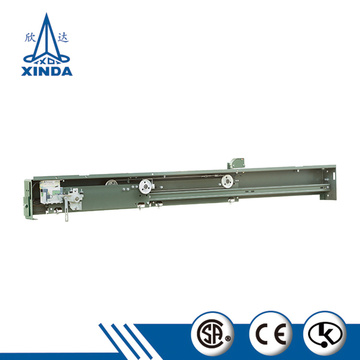 Elevator Automatic Sliding Door Operator