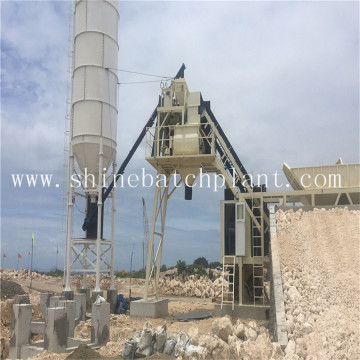 40 Concrete Mixer For Sale