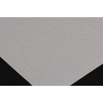 OEM 100% Blackout/Translucent Roller Blind Fabric