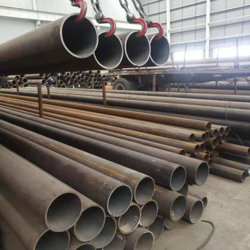 precise seamless steel pipes precision casting steel pipe