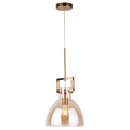 Interior Designer Nordic Style Hanging Lights